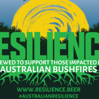 RESILIENCE BEER SOCIAL TILE (2) Cropped