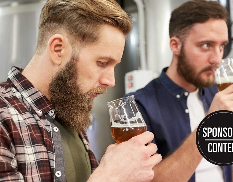 Alfa-two_men_drinking_beer_tasting_NEW