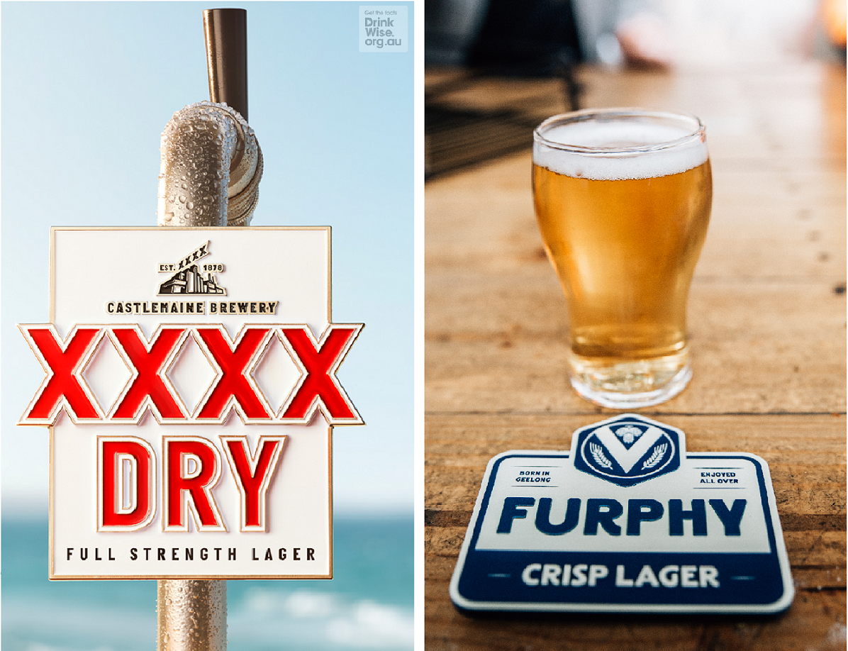 XXXX-Dry-and-Furphy