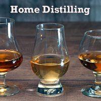 AOC-distilling.jpg