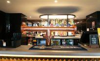 rsz_1rsz_empty_pub