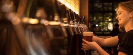 Australia's best beer venue of 2020 named