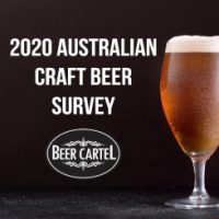 2020 AUSTRALIAN CRAFT BEER SURVEY (002)