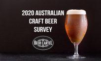 2020 AUSTRALIAN CRAFT BEER SURVEY (002)