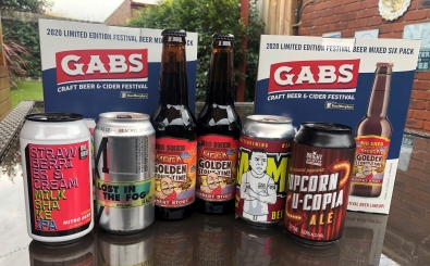 GABS Six Pack Product Shot 9 11