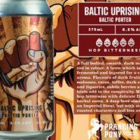 rsz_1prancing_pony_brewery-baltic_uprising 1