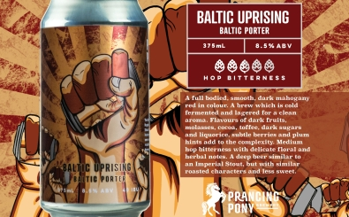 rsz_1prancing_pony_brewery-baltic_uprising 1