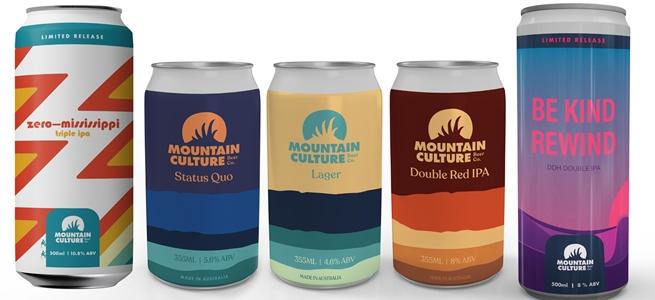 Mountain-Culture 11