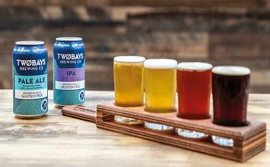 twobays-gluten-free-beer-ul20