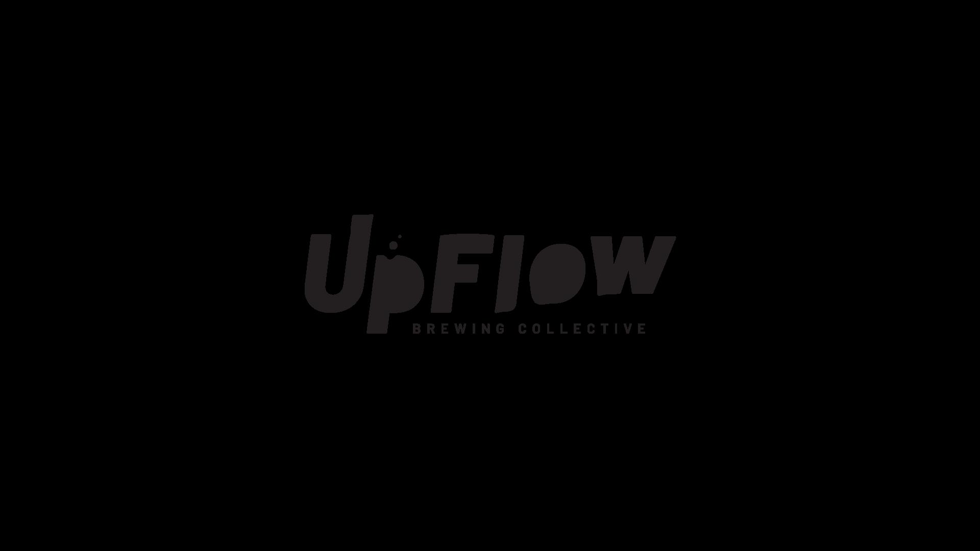 UpFlow_LockUp_Alpha(1)