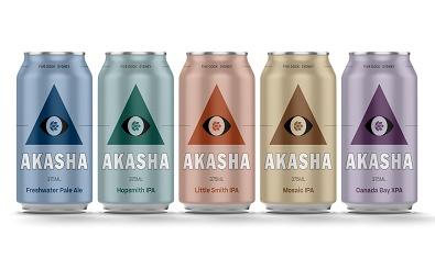 AKASHA (2)