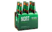 Modus Nort Bottle 6 Pack HRC 03-1 resized