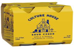 Culture_House_SourCider_4pk