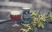 Beerfarm Native Series 7 resized