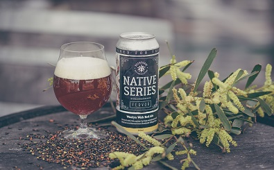 Beerfarm's Native Series journey continues