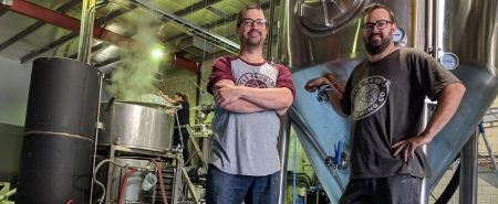Indie brewers win big in buy local campaign