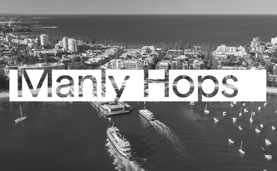 ManlyHops-Branding cropped