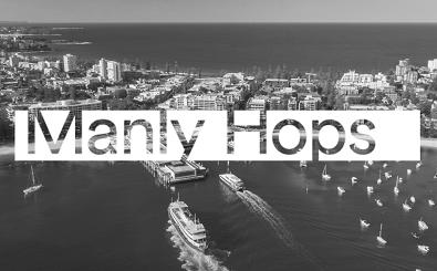 ManlyHops-Branding cropped