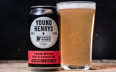 Young-Henrys-copy