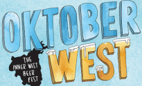 OktoberWest cropped