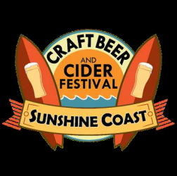 CRAFT BEER AND CIDER FESTIVAL, SUNSHINE COAST @ NightQuarter