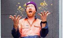Russ_gosling_crop