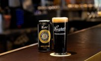 COOPERS - STOUT CAN 3