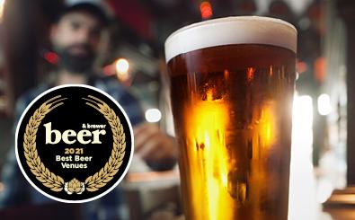 B&B 2021_Best Beer Venue_395x245px