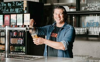 Brick Lane Brewing Paul Bowker Dec2020-9135