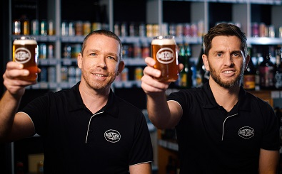 Beer.Cartel.16