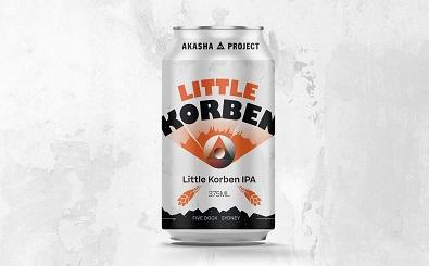 Little Korben