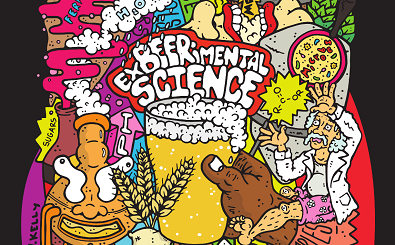 exBEERimentalScience_Poster cropped