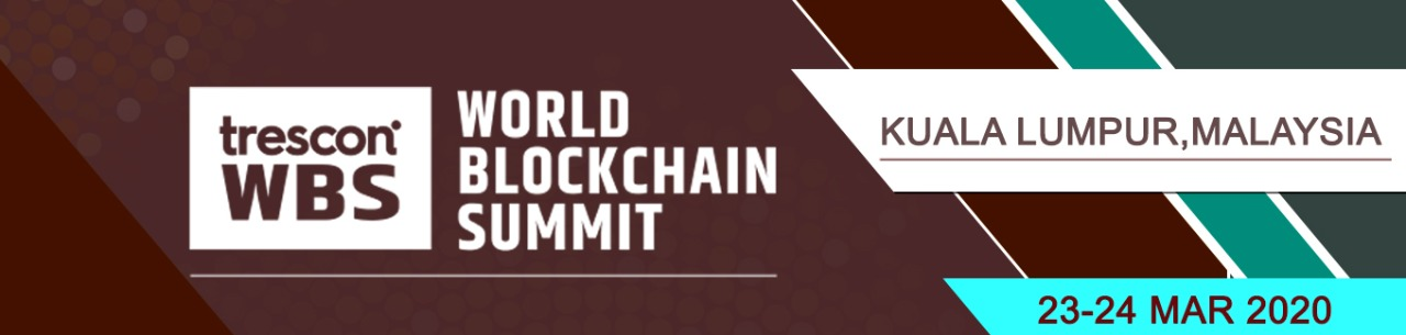 KL World blockchain Summit