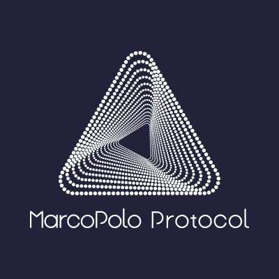 Marcopolo Protocol 2