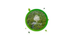 Amazonians Green Round 3