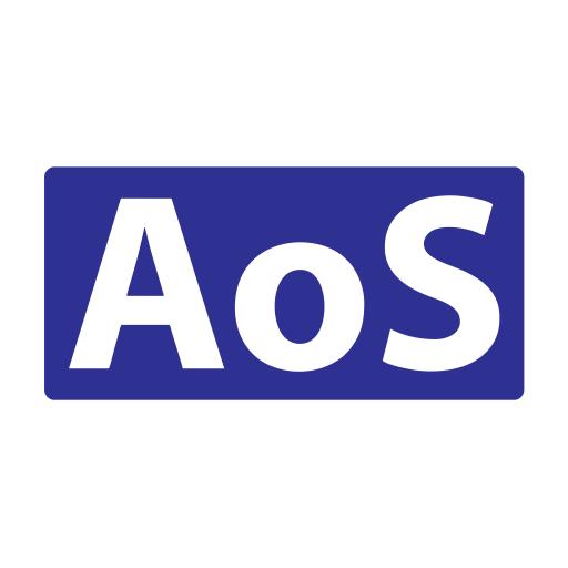 AoSpooling