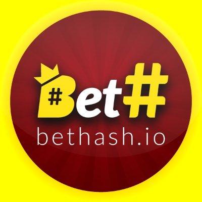 Bethash