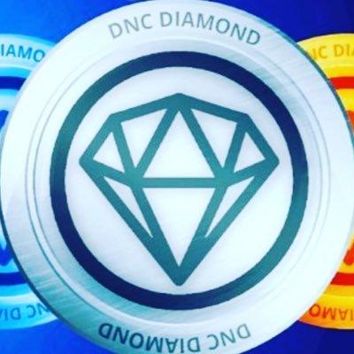 DNC Diamond