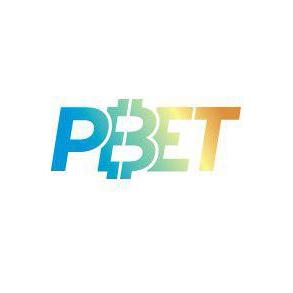 Pbet Project