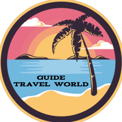 Guide Travel World