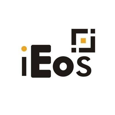 IEO Service