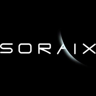 Soraix