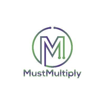 MultiplyCoin