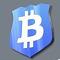 Bitcoin Yield Airdrop
