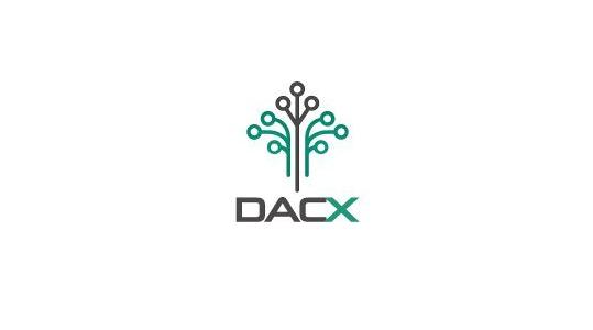 DACX Round 2