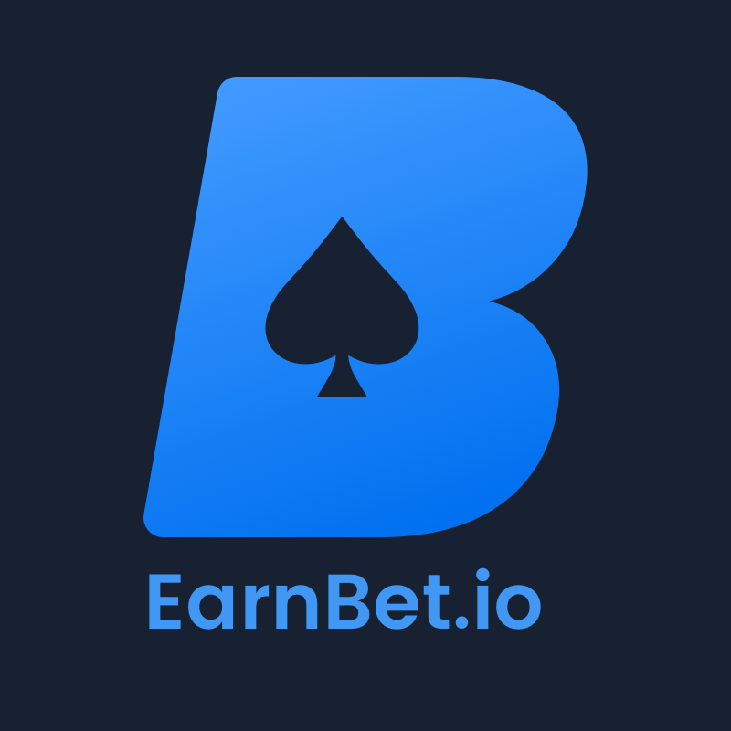EarnBet