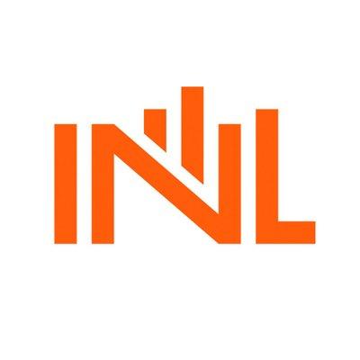 INEL Company