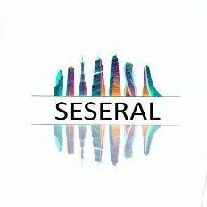 SESERAL Round 2