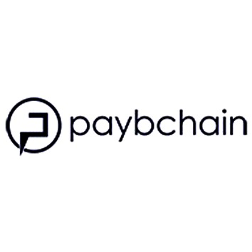PaybChain