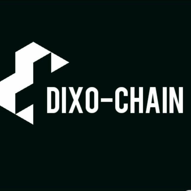 Dixo Chain